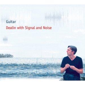 Bild für 'Dealin With Signal And Noise'