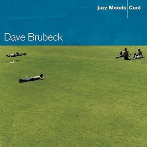 Image for 'Jazz Moods: Cool'