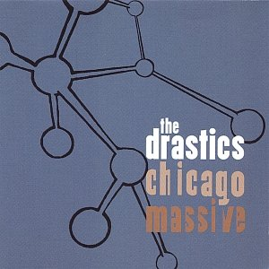 Image for 'Chicago Massive'