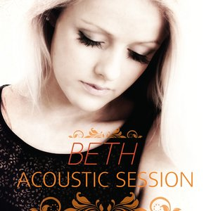 Image for 'Stay (Acoustic)'