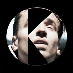 Bild för 'Dance (Kasbo Remix)'