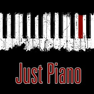 Image for 'Come to Me - Relaxing Piano Master'