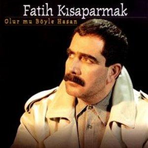 Image for 'Olur mu Böyle Hasan'