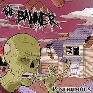 Image for 'Posthumous ep'