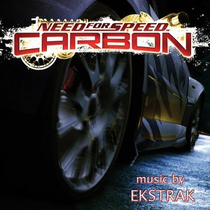 Image pour 'Need for Speed: Carbon (EA Games Soundtrack)'