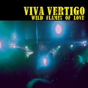Image for 'Wild Flames of Love'