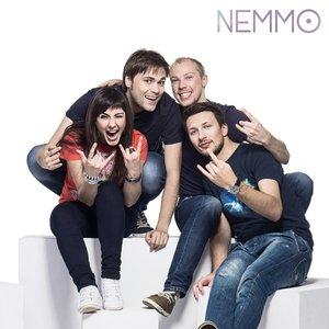 Image for 'NEMMO'