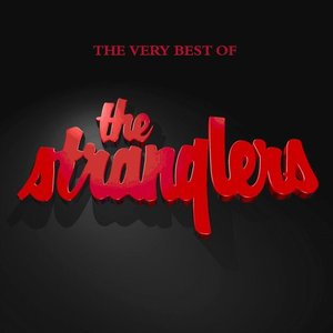 Image for 'The Very Best Of The Stranglers'