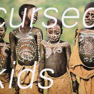 Immagine per 'Cursed Kids'
