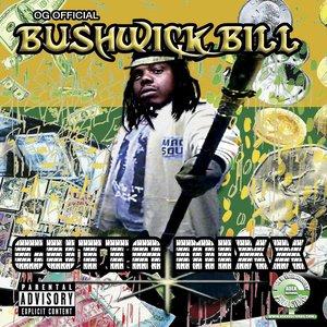Image for 'Gutta Mixx'