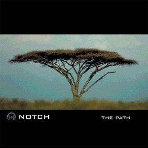 Image pour 'The path'