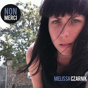 Image for 'Non Merci'