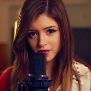 Песню I Want You