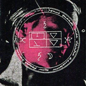 Image for 'Dark Half'