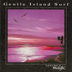 Image for 'Gentle Island Surf'