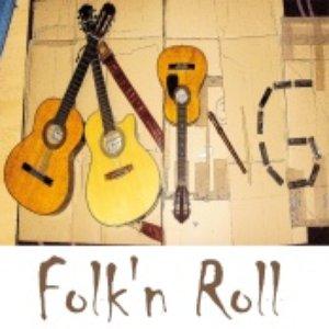 Image for 'Folk'n Roll'