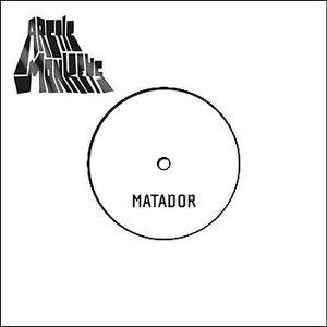 Image for 'Matador / Da Frame 2R'