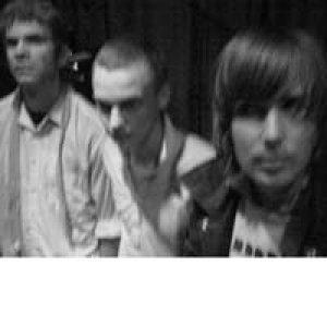 Image for '2004-02-03 The Earl, Atlanta GA'