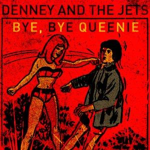 Image for 'Bye Bye Queenie - Single'