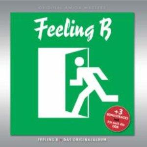 Image for 'Das Originalalbum'