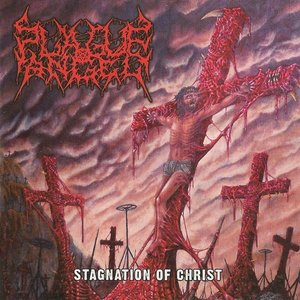 Image for 'Stagnation of Christ'
