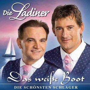 Image for 'Das weiße Boot'
