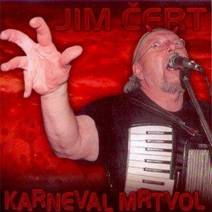 Image for 'Karneval Mrtvol'