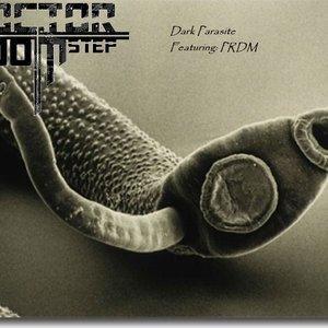 Bild für 'Dark Parasite EP'