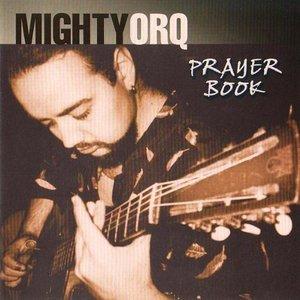 Image for 'Prayer Book'