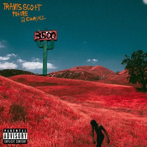 Image for '3500 (feat. Future & 2 Chainz) - Single'