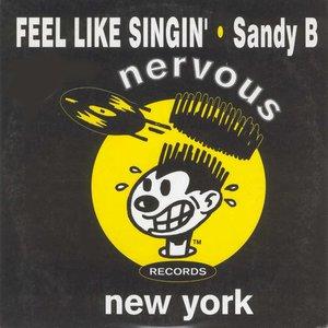 Image for 'Feel Like Singin''