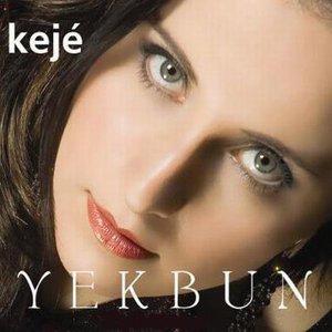 Image for 'Keje'