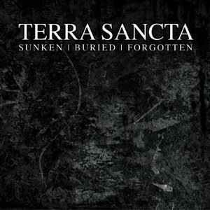 Image for 'Sunken | Buried | Forgotten'