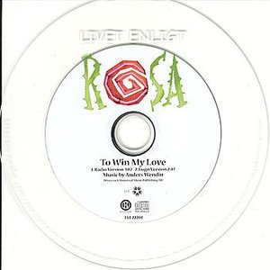 Image for 'To Win My Love (Radio Version)'