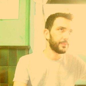 Bild för 'Juan Manuel Godoy'