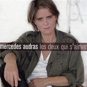 Image for 'Les Deux Qui S'Aiment'