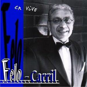 Image pour 'Carril En Vivo'