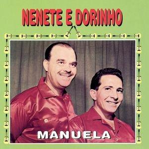 Image for 'Manuela'