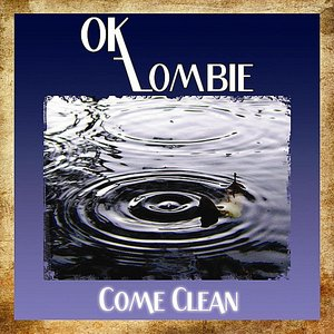 Image for 'Come Clean - Single'