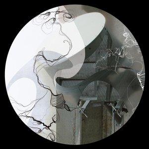 Bild für 'Rieht (Rita Hess Remix)'