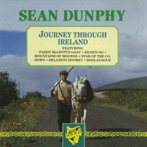 Image for 'Journey Through Ireland'