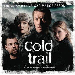 Imagen de 'Cold Trail (Original Score)'