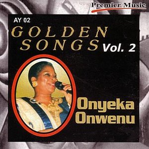 Image for 'Golden Songs Vol. 2'