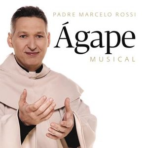 Image for 'Ágape Musical'