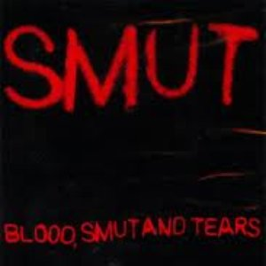 Image for 'Blood, Smut And Tears'