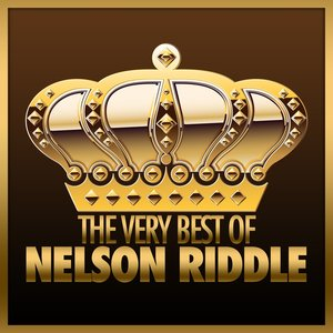 Image for 'The Very Best of Nelson Riddle'