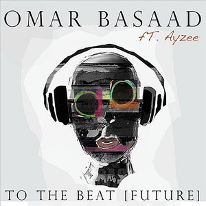 Image for 'To the Beat (Future) [feat. Ayzee]'