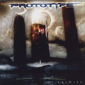 Imagem de 'Trinity'