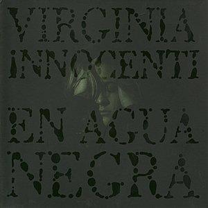 Immagine per 'En Agua Negra'
