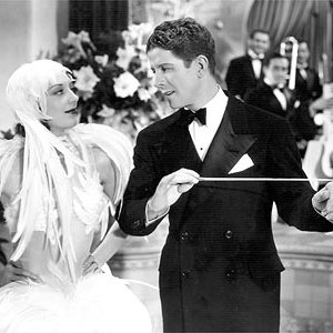 Image for 'Rudy Vallee & His Connecticut Yankees'